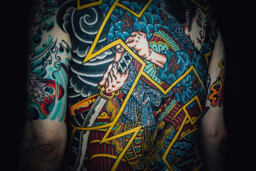 samurai-backpiece-5.jpg