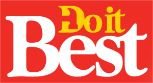 DoItBestlogo-300x163.png