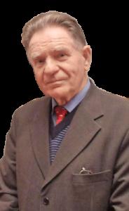 IVAN CHEKMAN