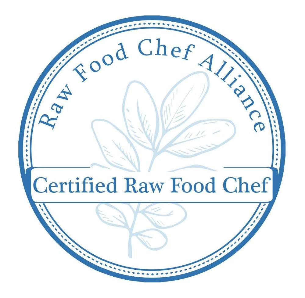 Certified Raw Food Chef.jpg