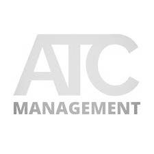 ATC Management