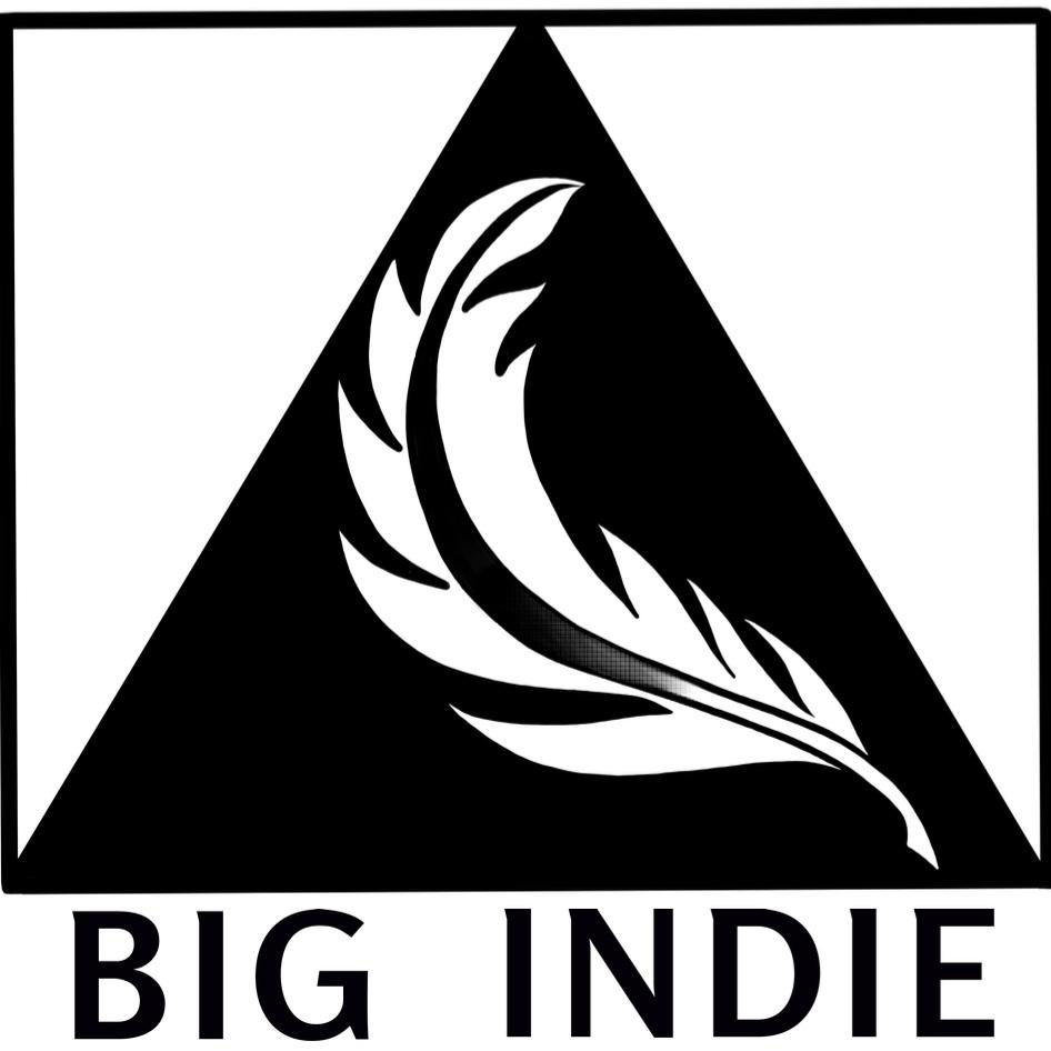 Big Indie