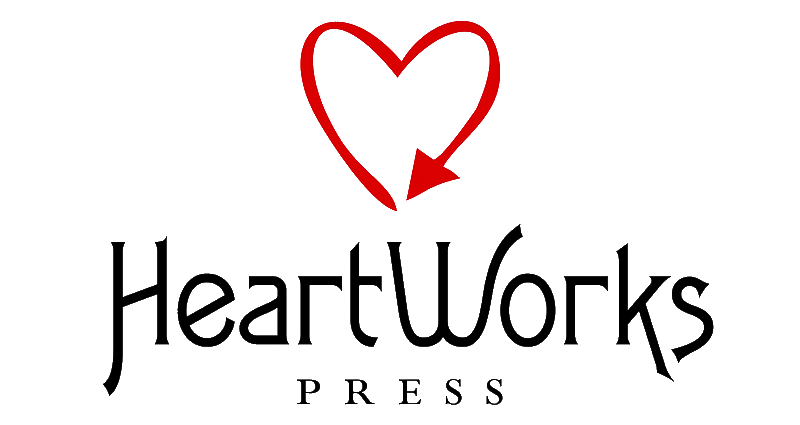 HeartWorks_Logo_transparent.png