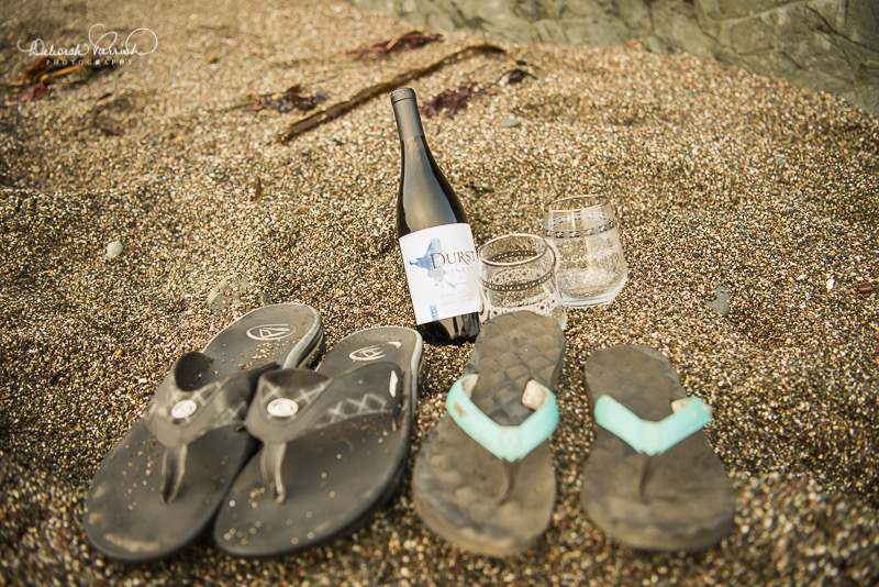 DLP_6943+Wine+and+Sandals.jpeg
