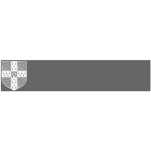 Camb Uni Logo 500.png