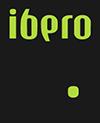 Logo-Ibero909-oficial-90.png