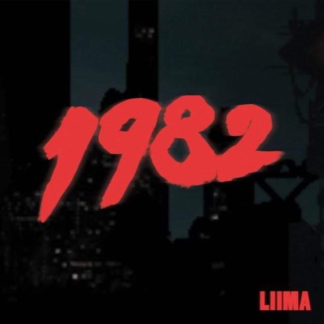 LIIMA_1982.jpg