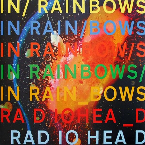 radiohead.jpeg