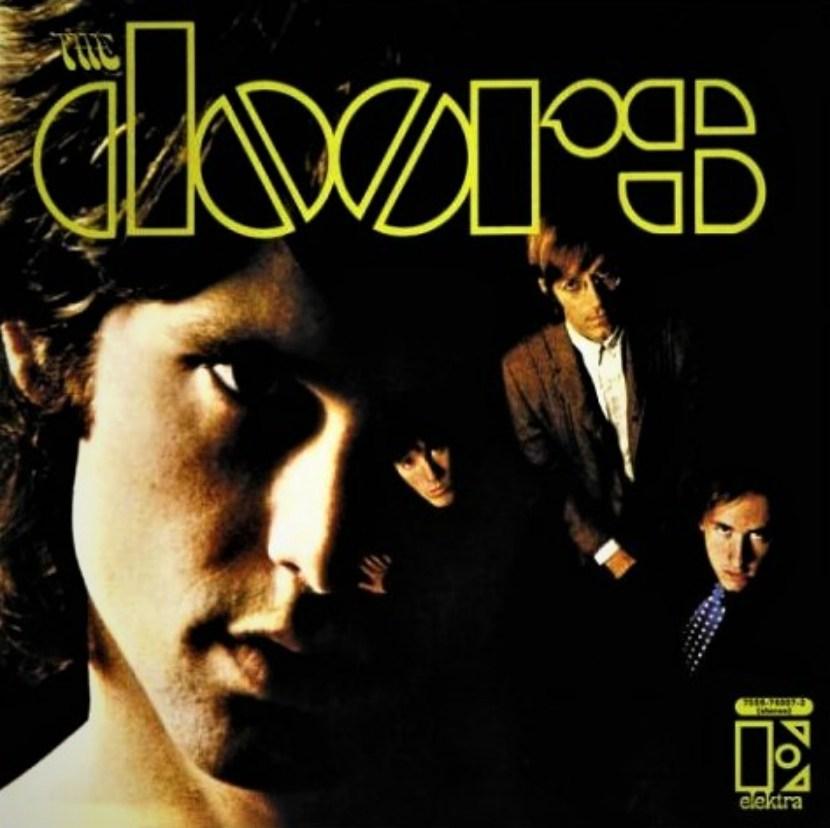 TheDoors-TheDoors-CDALBUM-01.jpg