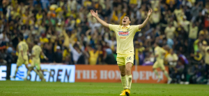 América-vence-3-0-a-Tigres-y-se-corona-campeón-del-Apertura-2014