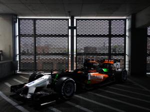 Foto: Grand Prix Games.