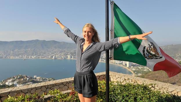 la-rusa-maria-sharapova-quiere-volar-en-nuestro-pas-con-su-debut-en-el-abierto-mexicano-de-tenis-en-acapulco