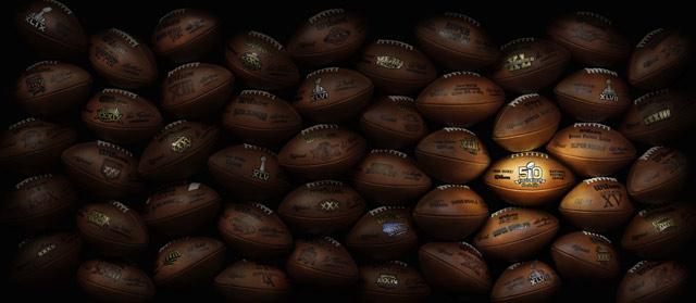 03_OTF_footballs_dark_v11
