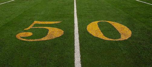 Gold-NFL-50-03-22-15-jpg
