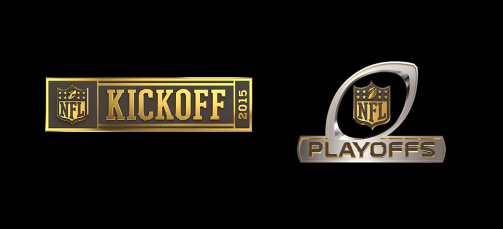 Gold-NFL-logos-503-03-22-15