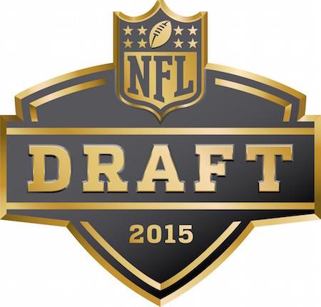 NFL-Draft-logo-gold-03-22-15