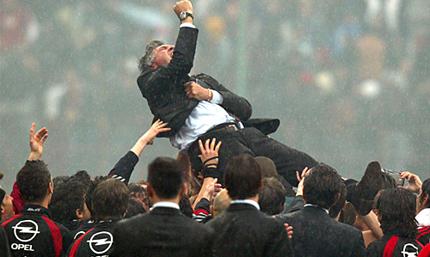 ancelotti,0