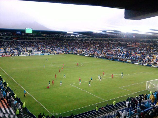 estadio-hidalgo-pachuca-rento-palco-con-10-lugares_MLM-F-2652195958_052012