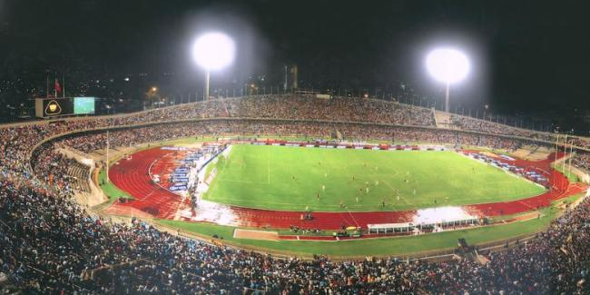 estadio_panoramica
