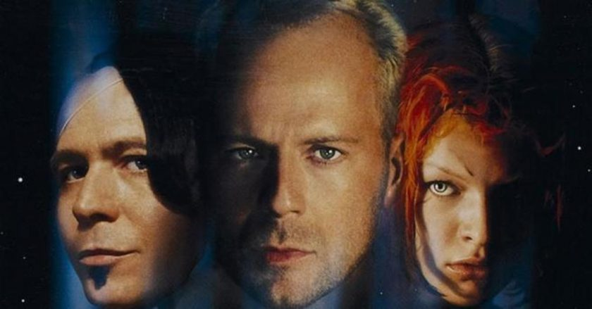 facebook-linked_image___fifth-element-theaters-e1494455714624.jpg
