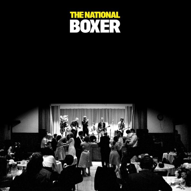 The-National-Boxer-Album-Artwork-770x770.jpeg