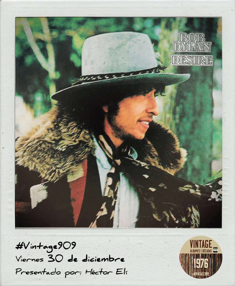 Bob_Dylan_1976.png