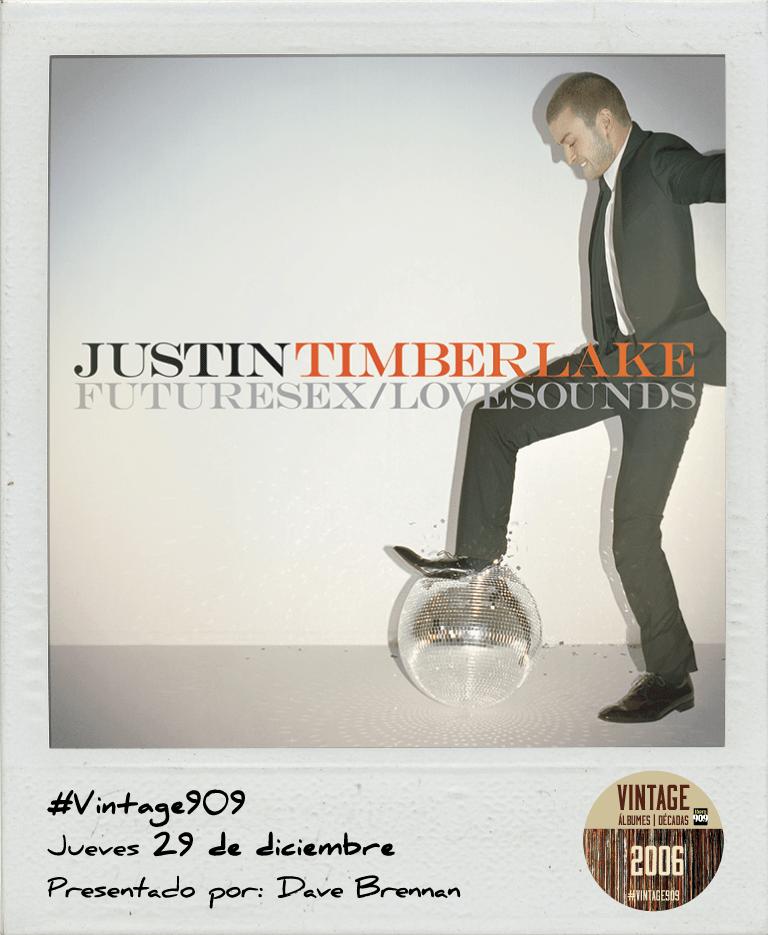 Justin_Timberlake_2006.png