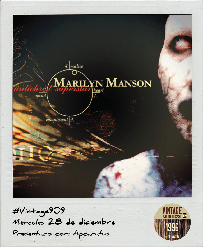 Marylin_Manson_1996.png