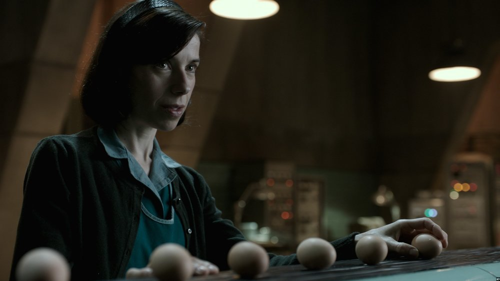 Sally-Hawkins-and-Octavia-Spencer-in-the-film-THE-SHAPE-OF-WATER..jpg