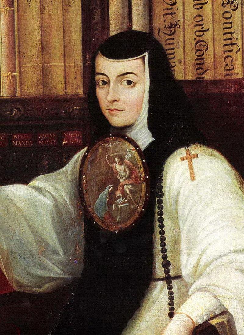 Sor-Juana-Inés-de-la-Cruz.jpg