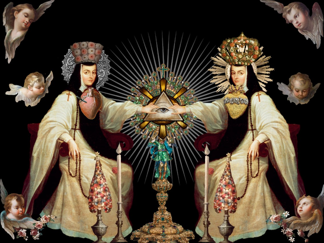 Sor Juana For Dummies Ibero 90 9
