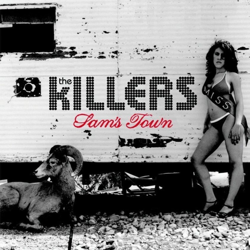 the-killers-sams-town-e1470361189420.jpg