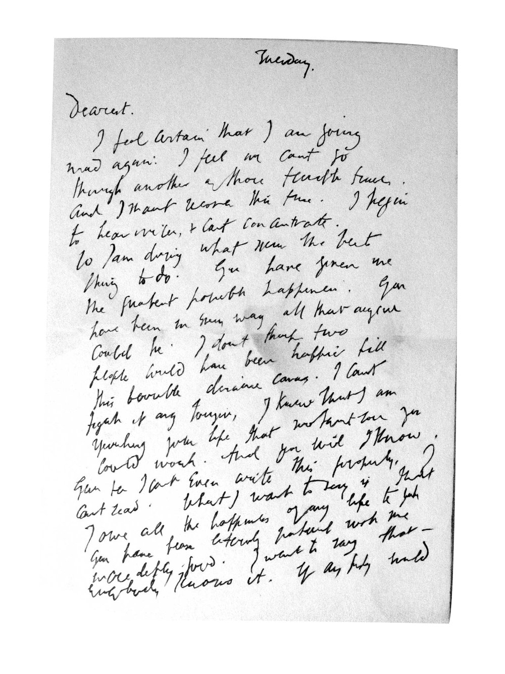 Suicide-Letter-Virginia-Woolf.jpg