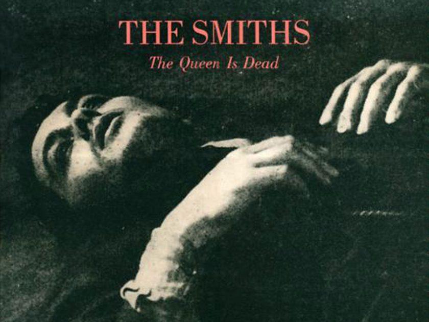 queen-is-dead-art-2-e1466171149506.jpg