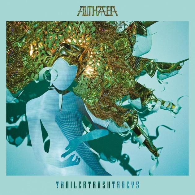 Althaea-TTTs.jpg