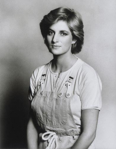 NPG P716(3), Diana, Princess of Wales NPG P716(3), Diana, Princess of Wales