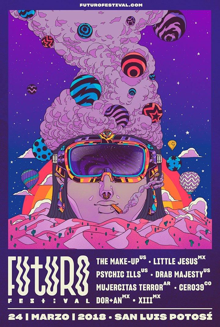 Futuro-Festival-2018-1.jpg