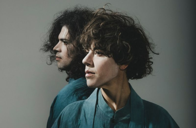 tune-yards-look-at-your-hands-stream.jpg
