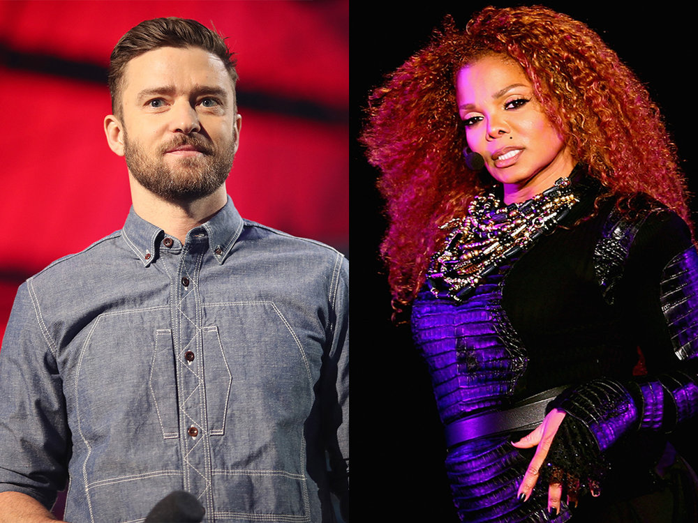 justin-timberlakes-super-bowl-halftime-show-is-already-a-broiling-controversy-for-janet-jackson-fans.jpg