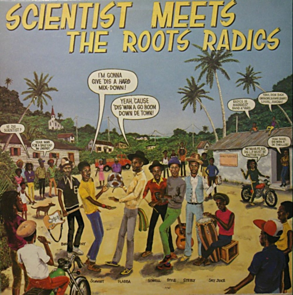 scientist-radics-1017x1024.jpg
