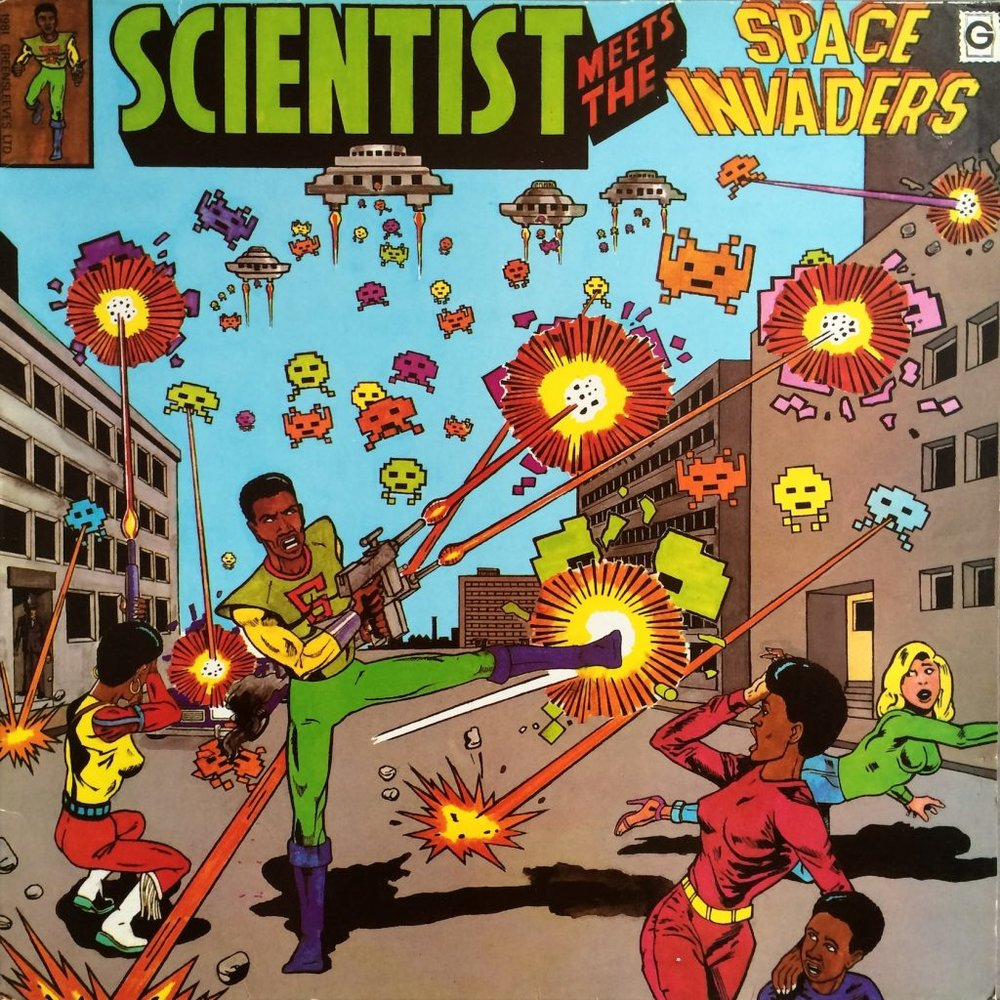 scientist-space-invaders-1024x1024.jpg