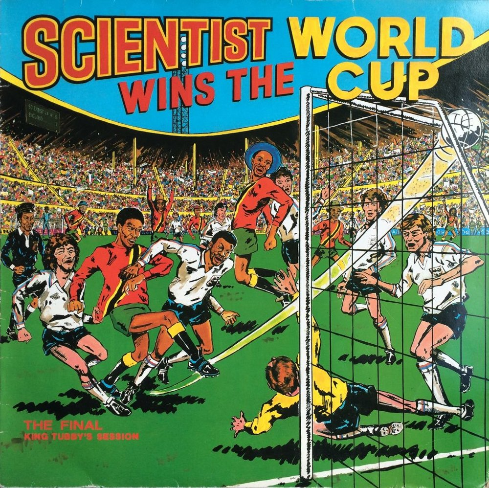 scientist-world-cup-1024x1022.jpg
