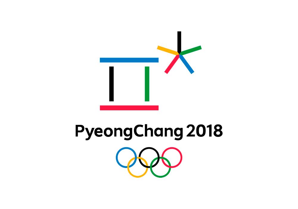juegos-olimpicos-de-invierno-pyeongchang-2018.png