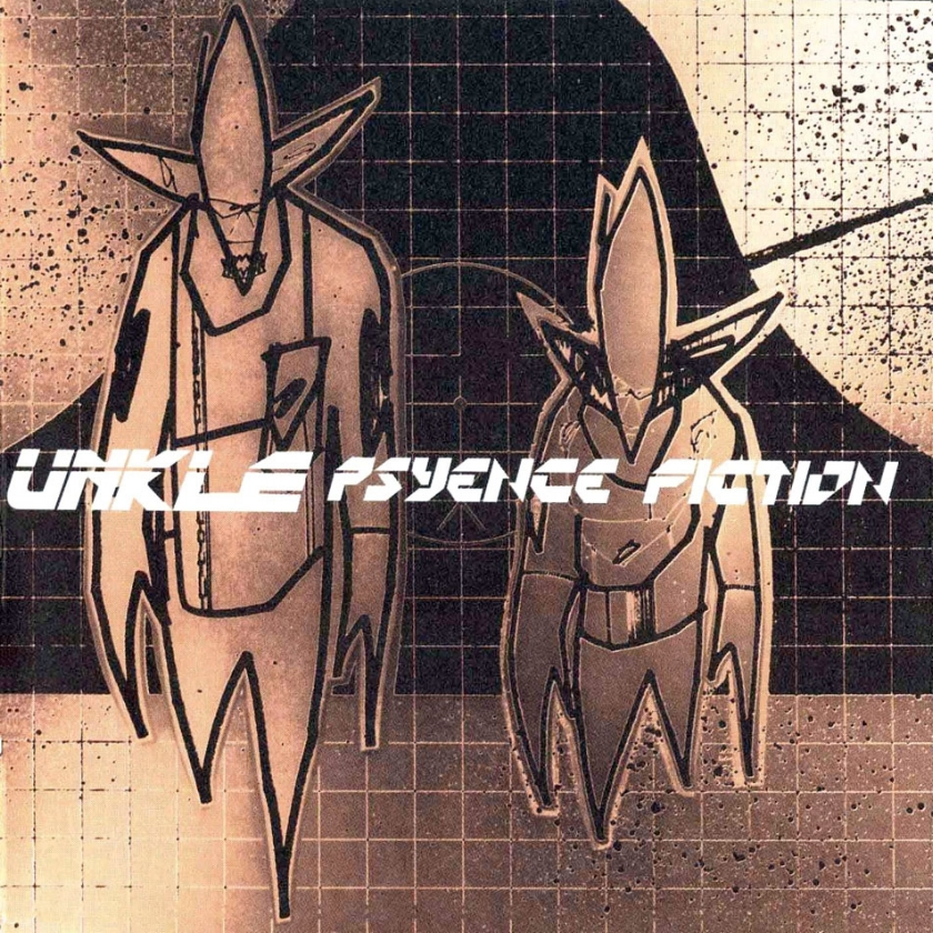 Unkle-Psyence_Fiction-Frontal.jpg