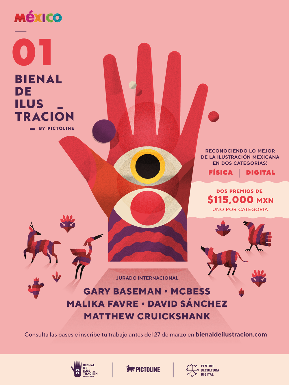 Cartel Bienal Oficial.png