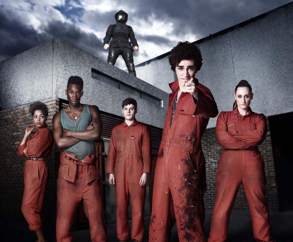Misfits TV Series.jpg