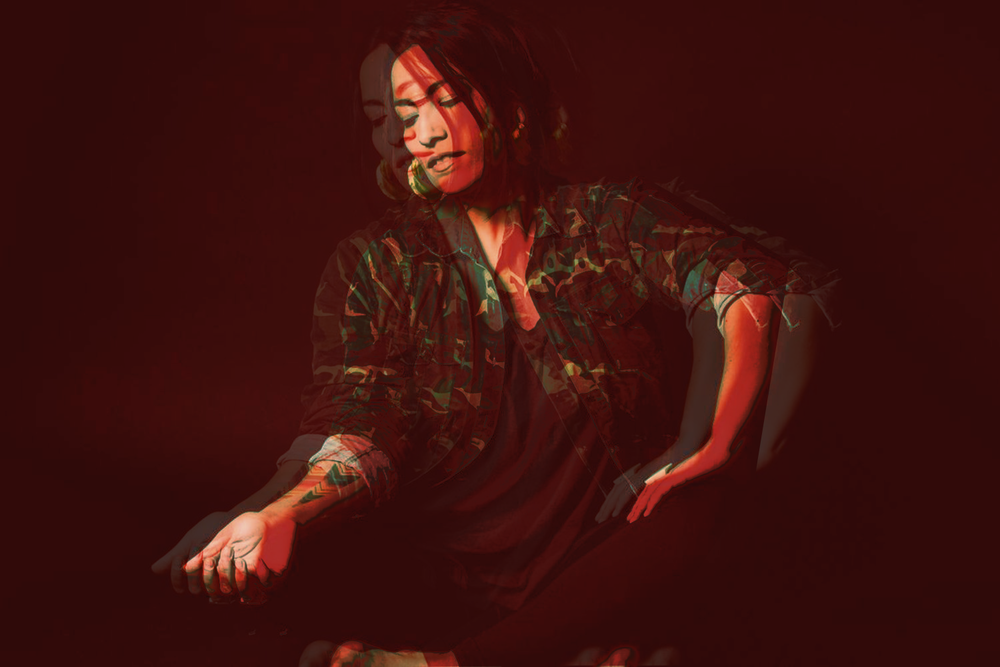 Ana Tijoux.png