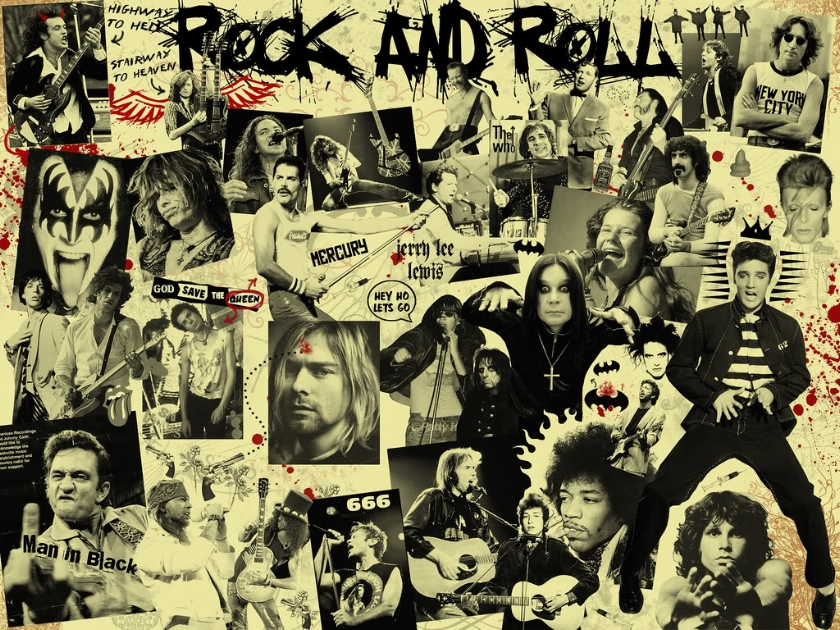 rock-n-roll-collage-wallpaper-2.jpg
