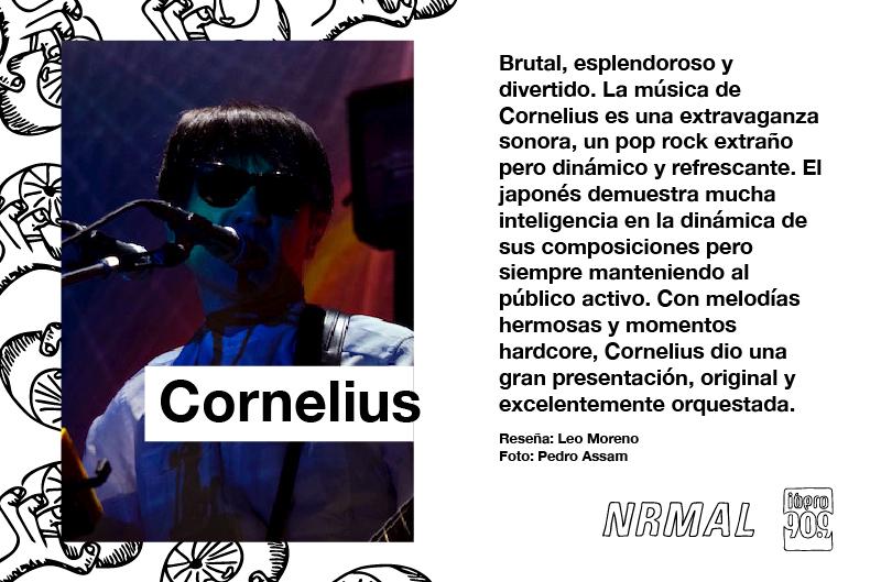 CORNELIUS_RESENA.jpg