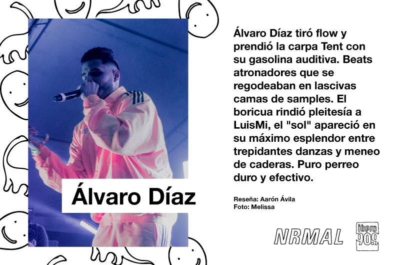 ALVARO_RESENA.jpg